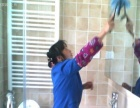 徐州家庭日常保洁,外墙门头玻璃清洗,地毯沙发清洗