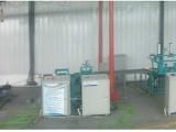 车载气瓶检测整套设备 价格优惠 厂家直供