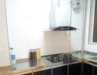 长风西大街奥林滨河花园 3室2厅150平米 精装修 押一付三