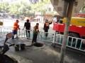 管道疏通 下水道 地漏 马桶疏通 上下水管道改造