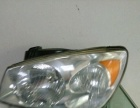 专业匹配汽车遥控钥匙,汽车大灯翻新