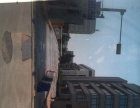 火炬园对面青派公寓一楼店面转让