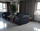 绿园特价房,476平带家具