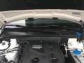 奥迪 A4L 2013款 35TFSI 2.0T 手自一体 舒适