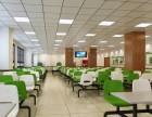 专业南京食堂装修公司分析工厂职工食堂装修设计方案 装修有道