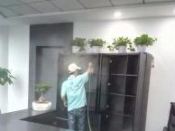 南京新房家庭装修甲醛检测除甲醛 空气净化