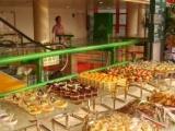 宴会外卖服务,茶歇供应商,酒会策划,自助餐冷餐