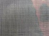 果树防虫网罩 果树苗 杨梅 枇杷 蜜桔 柑橘