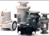 GEA工业热交换器