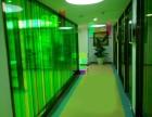 上海玻璃装饰贴膜 玻璃贴膜价格 贴膜