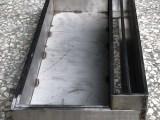 杭州304不銹鋼井蓋加工