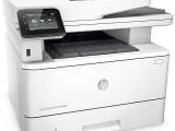 成都佳能復印機維修服務