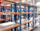 轻型仓储货架重型仓储货架定制咨询河南金博瑞货架厂