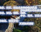 新办北京朝阳区的美容院卫生流程