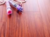 實木裝修有什么好處呢 成都小蝸置家為您解說