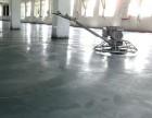专业承接环氧地板漆,耐磨地板地下车库工程