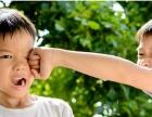 慧之素:孩子多动症怎么办,如何提高孩子的注意力?