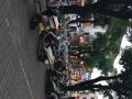 仁寿商业步行街 商业街卖场 10平米