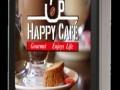 热饮机 速溶奶茶咖啡机
