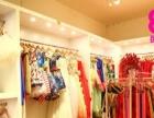 桂林80风尚摄影礼服出租,敬酒服出租。婚纱出租。