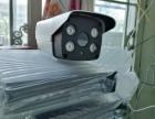 房山监控摄像头,暖光全彩,专业安装 维修