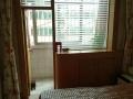 解放西路莲花池农行小区2室2厅1卫精装修拎包入住