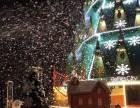 镇江年会活动雪花机,圣诞人工造雪机,较雪花机厂家销售