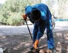 苏州吴江下水道马桶疏通 污水管道清洗 清理化粪池