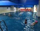 惠阳淡水少儿成人游泳培训