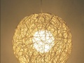 艾菲诺莎加盟 灯具灯饰 投资金额 1万元以下