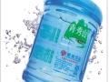 聚湖饮品桶装水配送