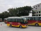 深圳全包增驾大车快班2个月拿证 特价1万起透明收费