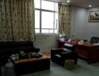 分租合租厂房 曹三竹围工业区460平米 有办公室