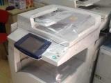 施乐 理光 彩色.黑白中高复印机出售、租赁.维修