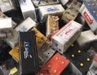 广州废旧电池回收价高同行30%
