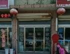 七雄社区邮电局东边80米 其他 64平米