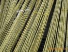 北京哪里有卖竹子竹片厂家