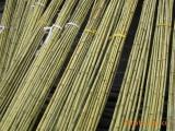 北京竹竿廠家哪里賣裝飾竹竿直銷