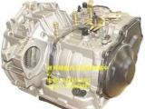 吉利帝豪EC7汽车配件 二手拆车件 拆车