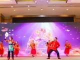 廣東廣州年會慶典演出演藝公司,銳逸文化演藝