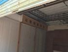竹湾建材市场铺位 110平米 两层半,铺位办公,自住