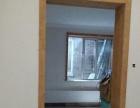 新玛特对面 办公室、画室 180平米