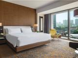 酒店家具,酒店套房家具-佛山格美天雅酒店家具厂