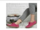 正棒鞋业 诚邀加盟