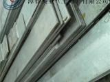 【潭春】供应1A50铝合金 铝棒 铝板