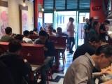 万元酱骨头饭店带你创业,免费咨询开店经营,中国餐饮业加盟十强