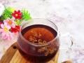 长沙酸梅汤制作方法原料批发
