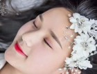 常州专业美容 美甲 化妆 纹绣 半永久 扶持开店!