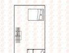 东尚新地,沙岗墟市场旁复式公寓出租