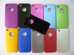 iPhone手机保护套,铝壳保护套
